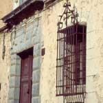 sanchez_jijon_-_fachada_casa_.jpg