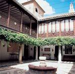 sanchez_jijon_-_interior_de_la_casa_.jpg